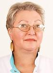 Каткова Ирина Витальевна