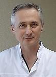 Раткин Дмитрий Михайлович