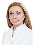 Антипова Нина Владимировна