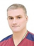 Москвин Алексей Маркович
