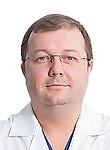 Бобырь Михаил Анатольевич