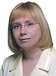 Шевченко Наталия Владимировна
