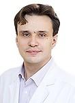Лапшихин Александр Александрович