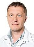 Новокрещенов Олег Владимирович