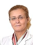 Собкова Ольга Игоревна