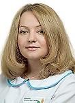 Шейкина Татьяна Васильевна