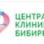 Поликлиника.ру м.Полянка