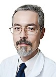 Лаптев Алексей Олегович