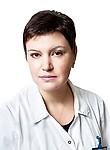 Калинкина Наталья Викторовна
