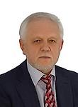 Седов Всеволод Парисович