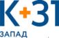 Диагностический центр ИНВИТРО