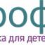 Гудков Егор Игоревич