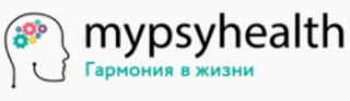 Медицинский центр Майпсихелс (Mypsyhealth)