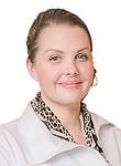 Шепелева Анастасия Викторовна