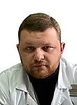 Расщупкин Денис Сергеевич